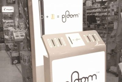 digital PLV POSM POP DYNAMIC DISPLAY, POSM & Promo, 7Concepts